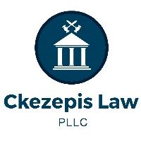 Ckezepis Law, PLLC