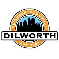 Dilworth Neighborhood Grille
