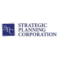 Strategic Planning Corporation